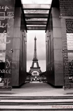 Le_Tour_Eiffel.jpg