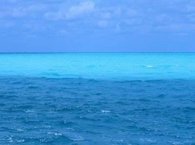 ocean03.jpg