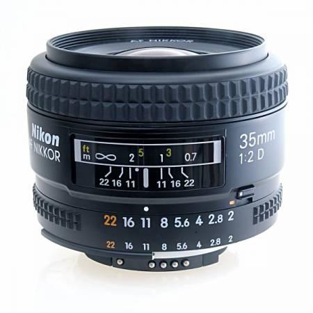 600px-Lens_aperture_side.jpg