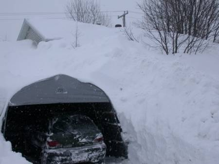 Snow_in_Quebec.....jpg