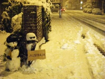 Oz_snowman.jpg