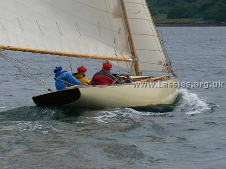 Martin_Webster_sailing_his_Scottish_Islander_Class_