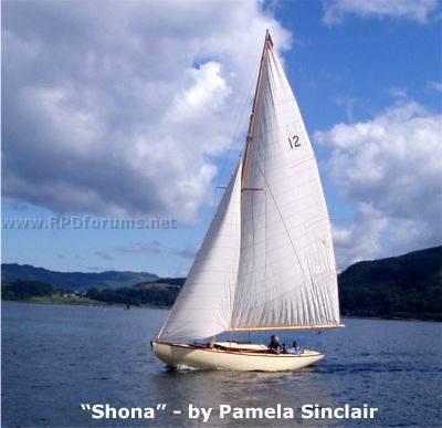 Shona2005.jpg