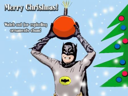 christmas-batman.jpg