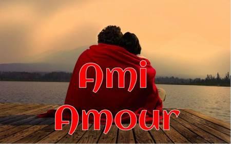Ami-Amour.jpg