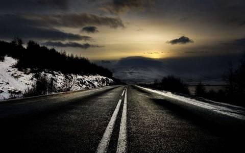 Road_1920x1200.jpg