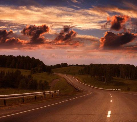 Road Dusk_960x854.jpg