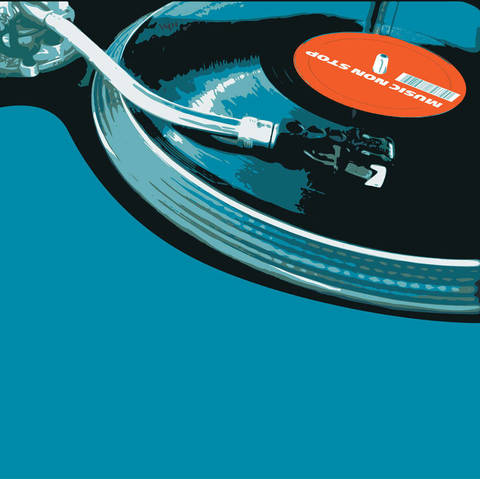 FreeVector-Vinyl-Record-Poster.jpg