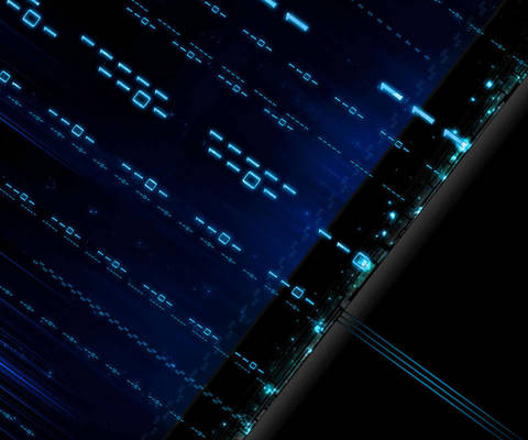 Technology-Mt-195_960x800.jpg