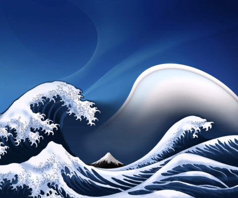 Waves_960x800.png
