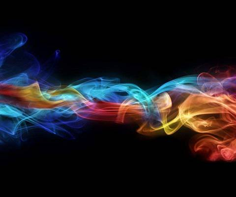 Colorful-Smoke-01-133_960x800.jpg