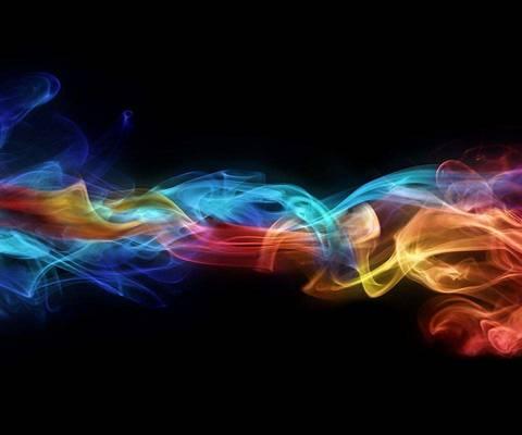 Colorful-Smoke-01-133_960x800.jpg