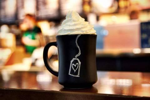 Chocolate Chai Tea Latte FB.jpg
