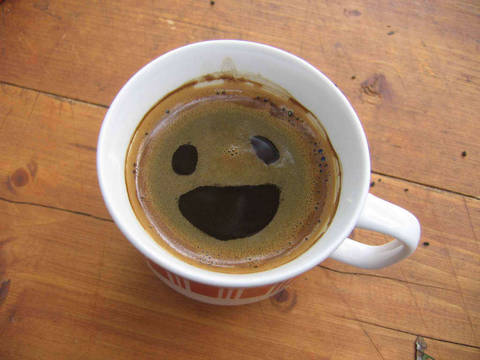 hello-coffee.jpg
