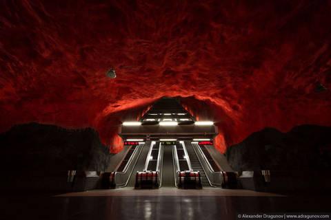 Stockholm Metro 03.jpg