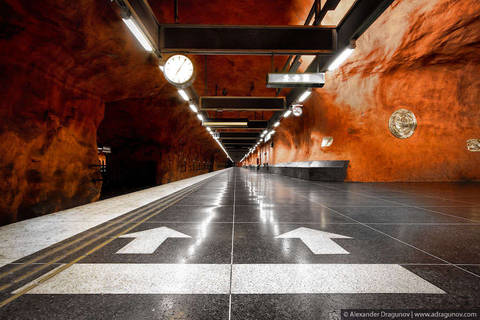 Stockholm Metro 08.jpg