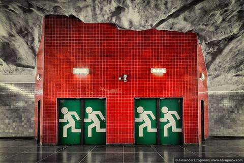 Stockholm Metro 01.jpg