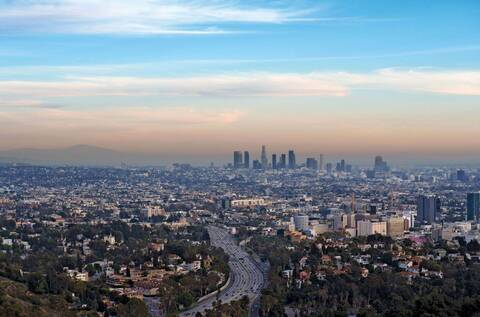 Skyline-Los-Angeles-California.jpg