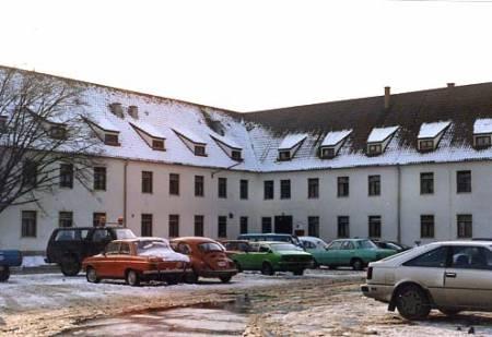 Larson-Barracks.jpg