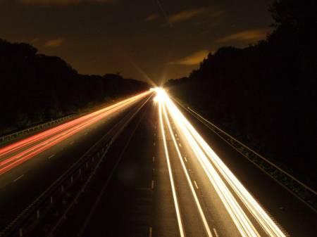motorway02.jpg