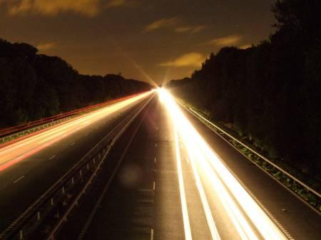 motorway03.jpg