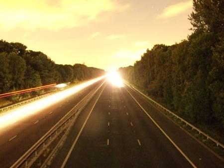 motorway04.jpg