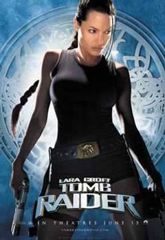 tomb-raider-poster-1-01.jpg