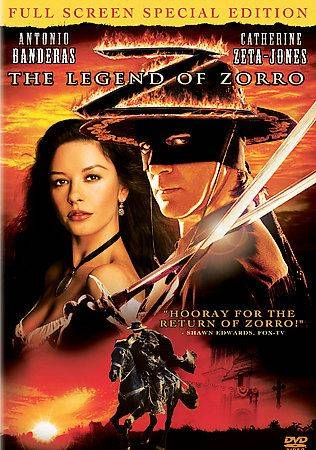 LegendOfZorro.jpg
