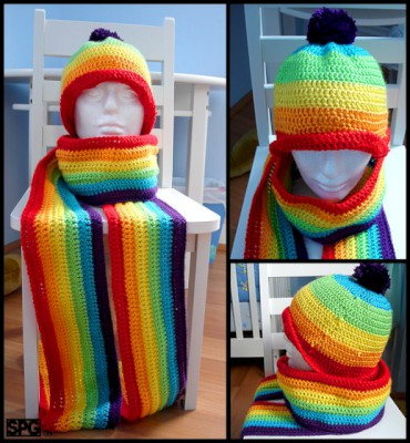 rainbow_scarf_and_hat_by_spg82.jpg