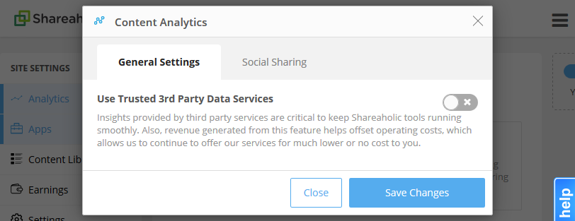 shareaholic-trusted3rdparty.png
