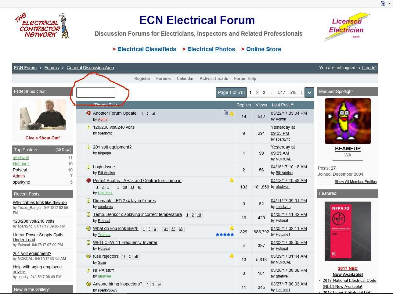 ECN2.jpg