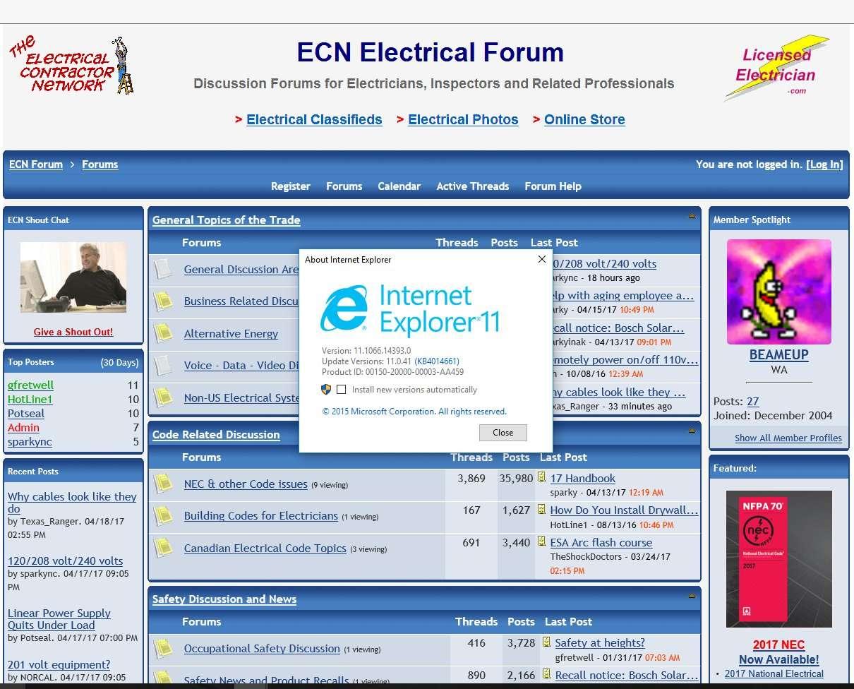 ECN4.jpg