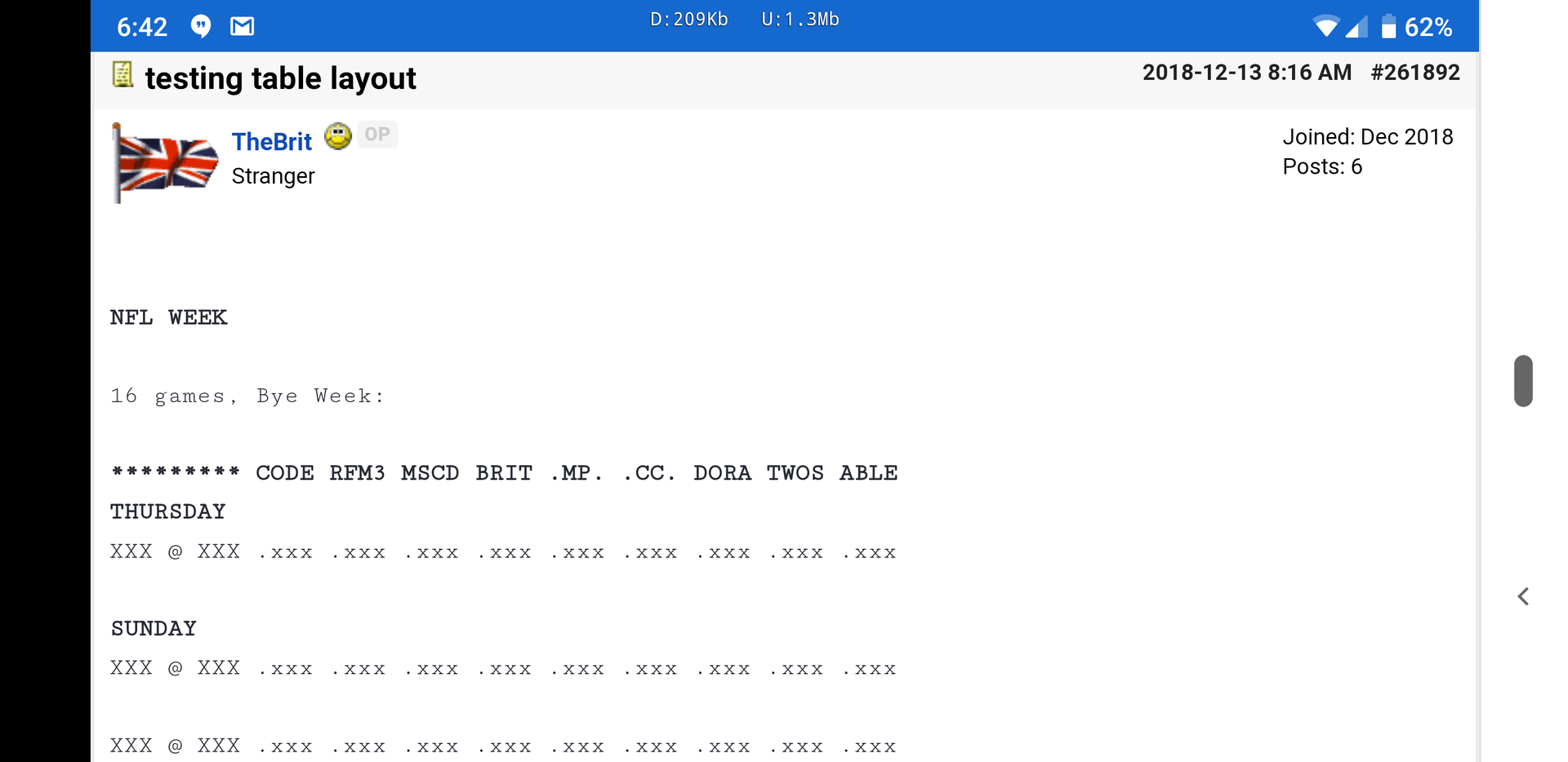 Screenshot_20181213-184241.png