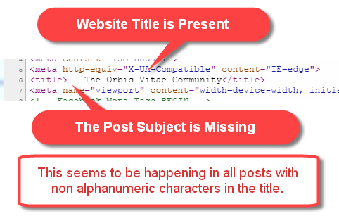 title-tag-description.png