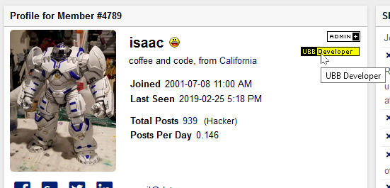 20190225_18-37-24-Profile for isaac - UBB.Developers.png