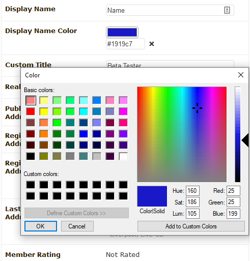 20190228_08 Display Name Color Picker.png