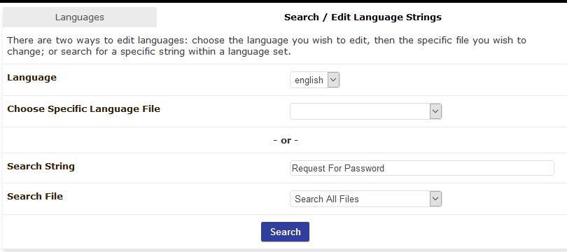 20190304_02-01-34-Languages.png