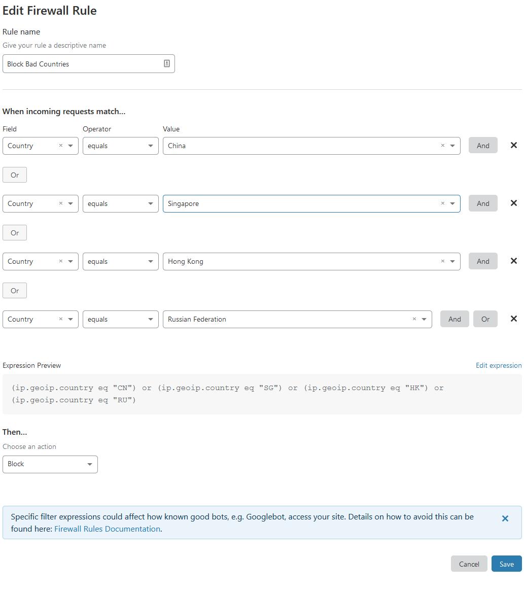 screenshot-dash.cloudflare.com-2020.02.11-14_53_31.png